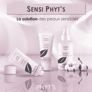 Sensi Phyt's